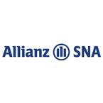 Partner logo allianz sna logo square