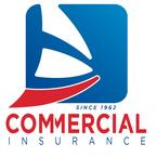 Partner logo commercial logo