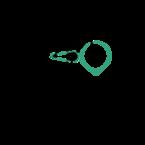 Partner logo veloroute logo 01
