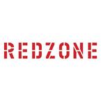 Partner logo redzone