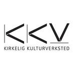 Partner logo kkvlogo
