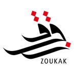 Partner logo zoukak