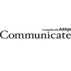 Partner logo comcom