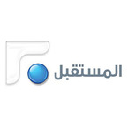 Partner logo ffff