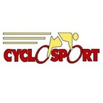 Partner logo 300x300 cyclosport