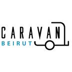 Partner logo caravan logo 600