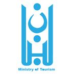 Partner logo ministry logo600