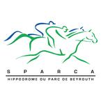 Partner logo hippodrome logo 600