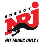 Partner logo nrj300x300