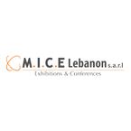 Partner logo mice lebanon logo 600