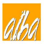Partner logo alba