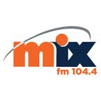 Partner logo mixfmlogo