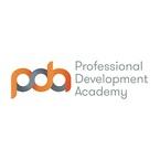 Partner logo pda   logo white