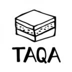Partner logo taqa logo 1 300x300