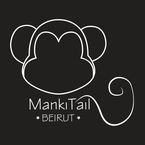 Partner logo manitail beirut  b