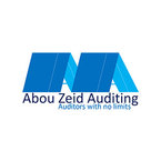 Partner logo abou zeid auditing   certified accountants 2