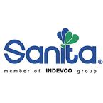 Partner logo sanita 2012 11 19 logo