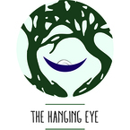 Partner logo the hanging eye 1