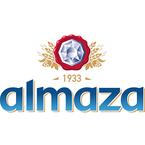 Partner logo almaza logo