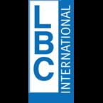Partner logo lbc 1