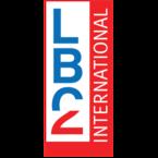 Partner logo lbc 2