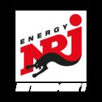 Partner logo nrj