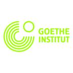Partner logo gi logo horizontal green