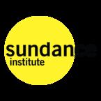 Partner logo sundance logo 102