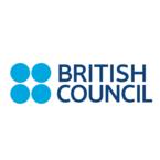 Partner logo britishcouncil2ihjoz