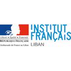 Partner logo if liban