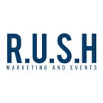Partner logo rush
