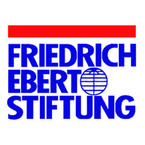 Partner_logo_logo_fes_1