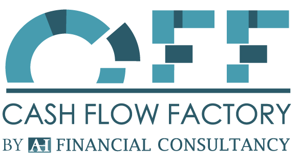 Cash Flow Factory